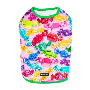 Maglia Candy Candy
