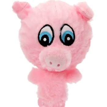 Porky the Pig