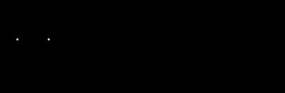 Felpa Tartan Tail